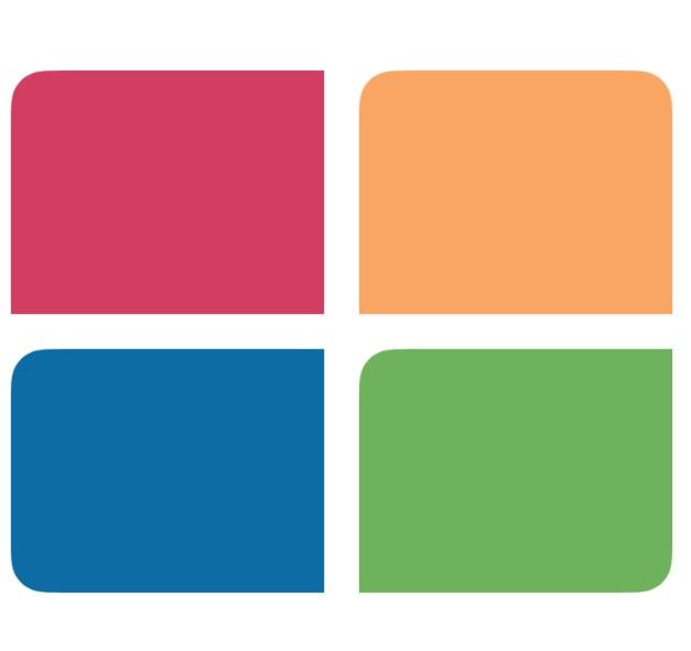 UIView round specific corners only Swift Swift Development
